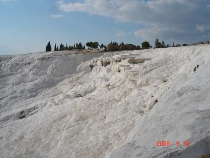 Balti baseinai 2
